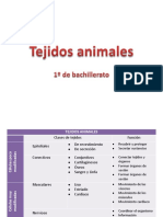 tejidosanimales-121113141836-phpapp01