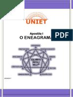 Apostila I- O eneagrama[451].pdf