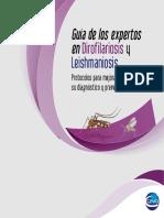 Guia de los expertos Diro&Leish.PDF