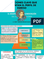 2definicionesclavequesustentanelperfildeegreso-170316041957.pdf