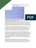 Articulo Biotec