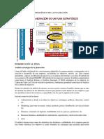 TEMA 03 Analisis Estratégico de la Planeación.docx