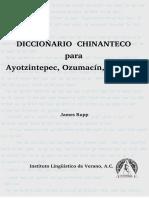 Chinanteco - chz_diccionario.pdf