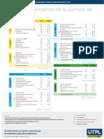 programa_psicologia_copia.pdf