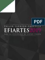 Taller Teorico-Practico Efiartes 2019.pdf
