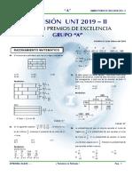 A_Excelencia_2019_II_PDF (1).pdf