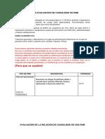 FARMACOVIGILANCIA INFORME 6