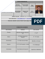 DOC-20190103-WA0007 (1).docx
