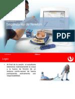 Diapositiva de laboratorio 2 de Física I_V2.ppt