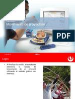 Diapositiva de Laboratorio 2 de Física I_V2