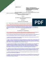 Lei Orgânica do TCMRJ.docx