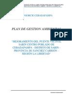 PLAN DE GESTION AMBIENTAL.docx