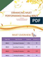 6ba Enhancing Muet Performance Reading 800_01022015