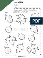 otono.pdf