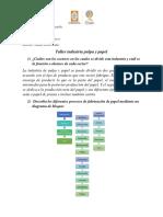 Taller industria pulpa y papel.docx