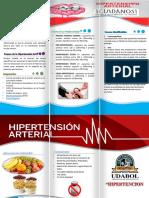 Triptico_Hipertencio_Arterial_final.docx