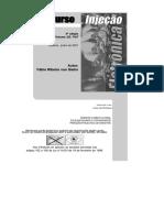 DocGo.Net-Volume02.pdf.pdf