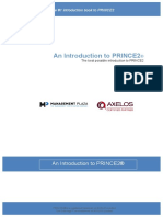 PRINCE2 Introduction.pdf