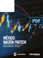 MEXICO-NACION-FINTECH-V5.pdf
