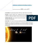 01 Sistema Solar
