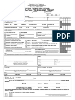 Bldg. Permit Updated (Dpwh)