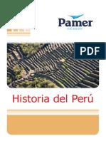 HP_1ª año_S1_Periodo formativo inicial.pdf