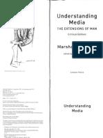 McLuhanMarshall_Understanding.Media_intro-ch1-LD.pdf