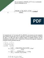 Problemas resueltos gases ideales.pdf