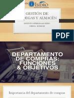 GESTIÓN DE BODEGAS Y ALMACÉN UNIDAD 1.pptx