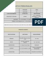 ficha 2019.pdf