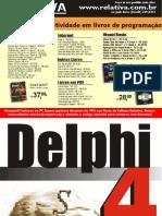 Delphi4.pdf
