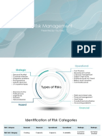You_Exec_-_Risk_Management_Free.pptx