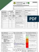 SAO-F-034-001_Risk_Analysis11.docx