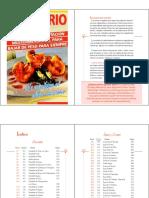 Recetas para bajar de peso.pdf