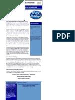 Creighton APhA-ASP December 07 Newsletter