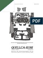 Quellca Rumi 1-1 [Final].pdf