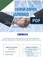 ASESORIA EMPRESARIAL.pdf