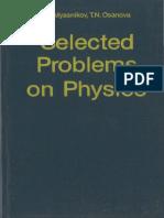 Myasnikov- Osanova-Selected Problems on Physics.pdf