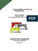 Apuntes Mamposteria Honduras 2014-10-21 klingner.pdf