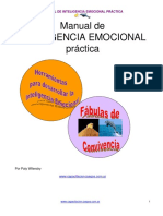 Manual_de_Inteligencia Emocional.pdf