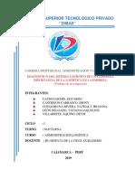 INSTITUTO SUPERIOR TECNOLÓGICO PRIVADO.docx
