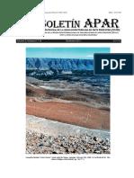 Boletin APAR Vol 4 No 17-18.pdf