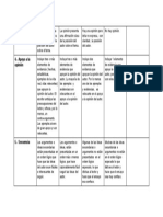 Rúbrica Ensayo Argumentativo (1) (Arrastrado) 1