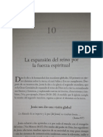 El_Reino_De_Poder_274.pdf
