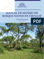 libro-manual_de_bosque_v3_1.pdf