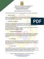 Esquema-sugerido-para-Proyecto-para-Peroyecto-de-Tesis-1.docx