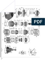 A5SR1 SORENTEO.pdf