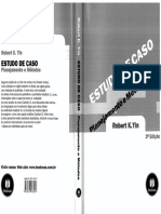 YIN - Estudo-de-Caso-Planejamento-e-Metodos-Ro ESCANEADO (1).pdf