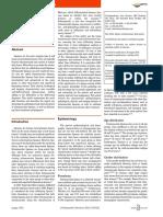 or-2014-4-5618.pdf