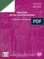 Derechos de los contribuyentes -LUIS GARCIA LOPEZ -GUERRERO.pdf